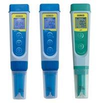 Bút đo pH
