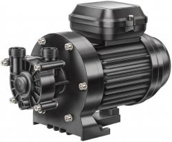 BADU Metering pump V 600