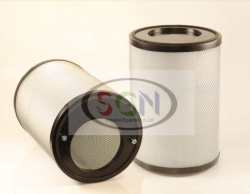 Lọc Cho máy Aerzen-Air Filter Cartridge