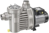BADU Metering pump M1 / M2