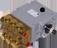 Speck High Pressure Plunger Pump - Bơm Speck chiết Cao áp bơm Speck tại Việt Nam