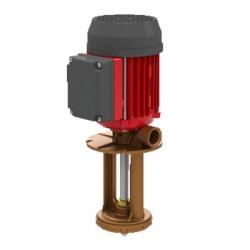 T/TM/TP series Speck coolant pump - Bơm làm mát Speck Việt Nam